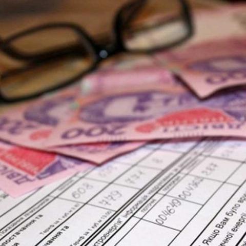 У четверти украинцев заберут субсидии