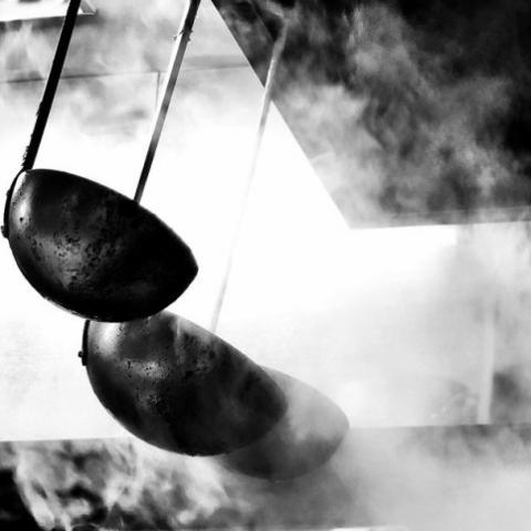 У Києві мешканці новобудови вимагають від ресторану не псувати повітря