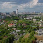 У Києві викрили шахраїв