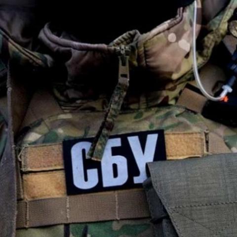 У Києві затримали групу держреєстраторів