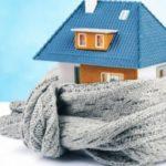 У Київській області на співфінансування 30% суми «теплих кредитів» для ОСББ виділили 3 млн грн