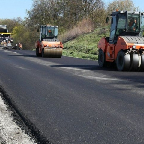 Крюківщина планує зробити додатковий виїзд  на Велику Кільцеву дорогу