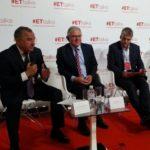 Украина должна вкладывать средства в развитие энергоэффективности