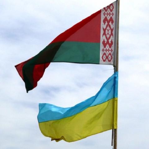 Украина и Беларусь будут сотрудничать в сфере энергоэффективности