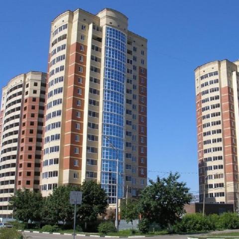 Украина возглавила рейтинг по падению цен на жилье
