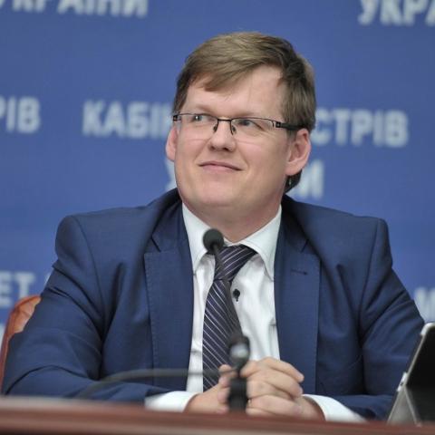 Украинцам обещают частичную монетизацию субсидий