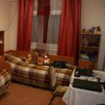 Украинцам разрешили приватизировать квартиры в общежитиях