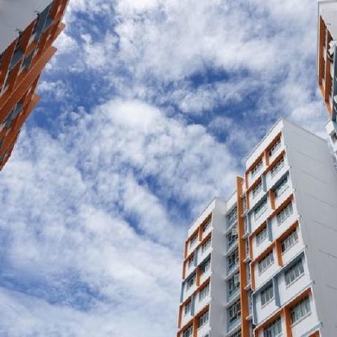Украинцы активно скупают недвижимость в столице