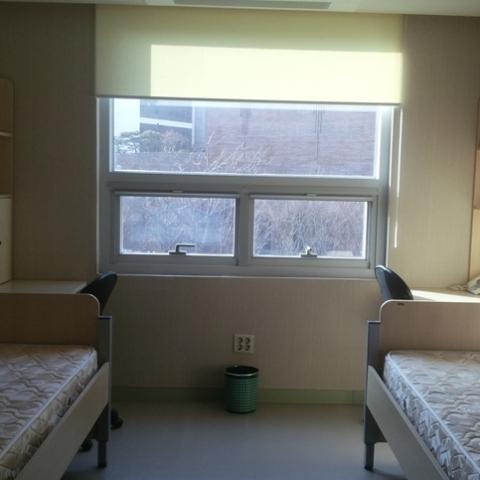Украинцы  начали активно  оформлять право собственности на комнаты в общежитиях