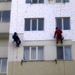 Украинцы утеплились на 300 млн гривен