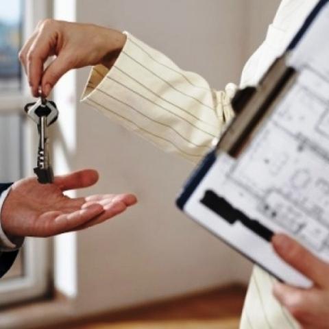 Украинцы выкупают у хозяев арендуемые квартиры