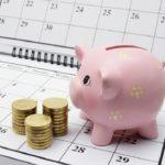 Украинцы заплатили 680 млн налога на недвижимость