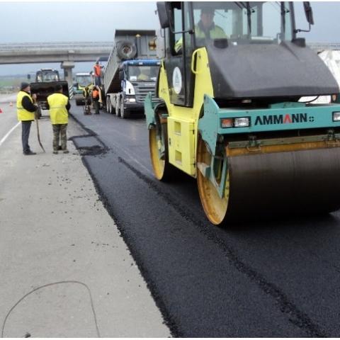 «Укравтодор»  начал подготовку к строительству платной дороги Киев - Белая Церковь