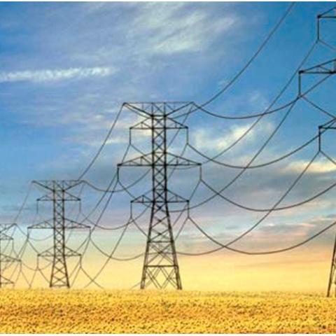 Українці до 2030 року мають зменшити кінцеве енергоспоживання на 30%