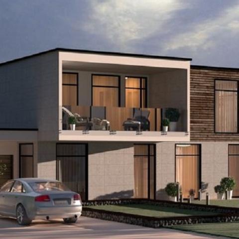 «Умное» модульное жилье нового поколения теперь доступно и в Украине
