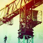 Усилена ответственность чиновников за законность строительства