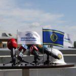 Условия новой ипотеки от Киевгорстроя