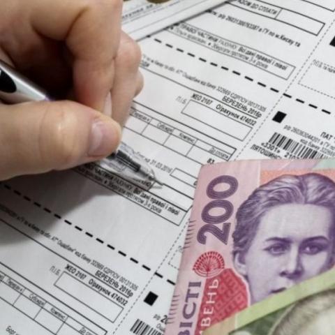 Устный отказ в предоставлении субсидии является незаконным  —  Минсоцполитики