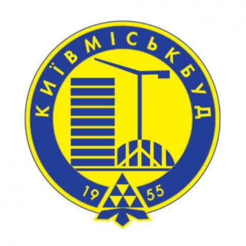 В 2018 году Киевгорстрой построил четвертую часть всего жилья Киева