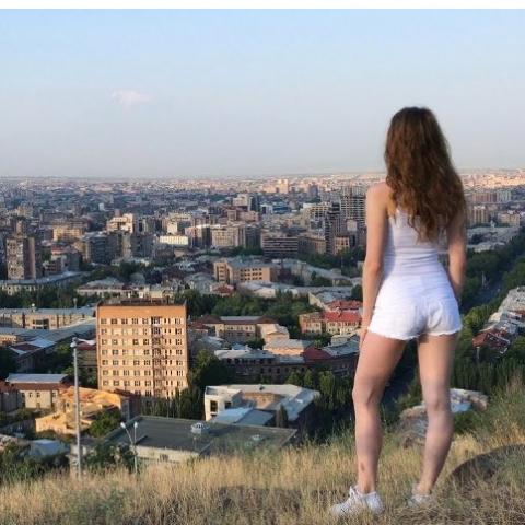 В Армении ожидают роста цен на недвижимость на 15%