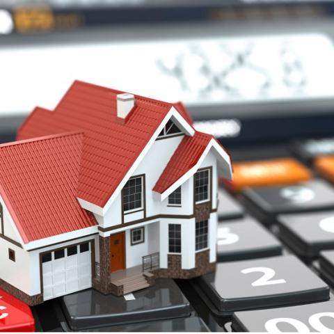 В ближайшее время спрос на жилье расти не будет