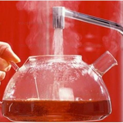 В Днепровском и Дарницком районах Киева повысили цену на отопление и горячую воду