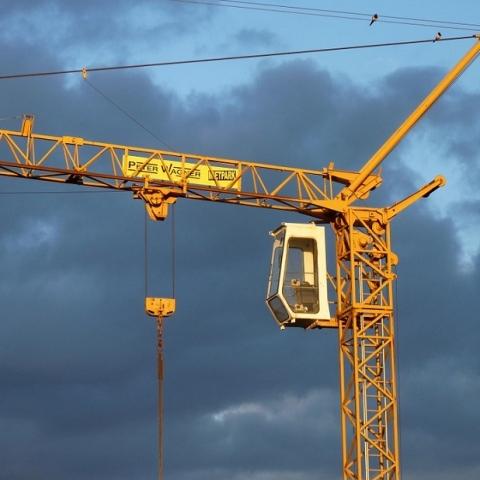 В этом году начнется строительство больницы на Троещине