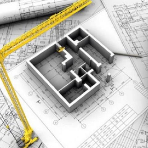 В Европейской бизнес ассоциации обсудили проблему коррупции в строительстве