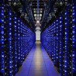 В Голландии предлагают отапливать жилье серверами
