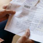 В июне киевляне получат единую квитанцию за коммунальные услуги