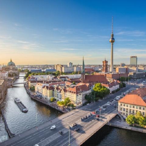 В каких городах быстрее росли цены на жилье в 2017 году