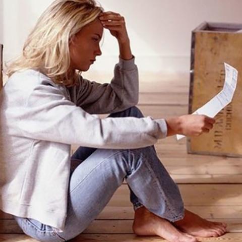 В каких случаях из-за долгов за коммуналку могут конфисковать жилье