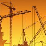 В каких странах самые высокие темпы строительства
