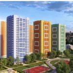 В каких ЖК Киева можно купить квартиру по цене до 600 тыс. грн