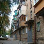В капремонте нуждается 30% жилых домов столицы