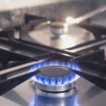 В КГГА анонсировали новые тарифы на тепло и электроэнергию с мая