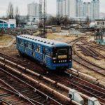 В КГГА рассказали каким будет метро на Троещину