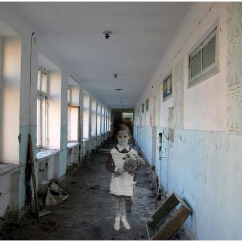 В Киеве могут закрыть 29 учебных заведений