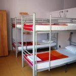 В Киеве могут запретить хостелы и мини-отели в жилых домах