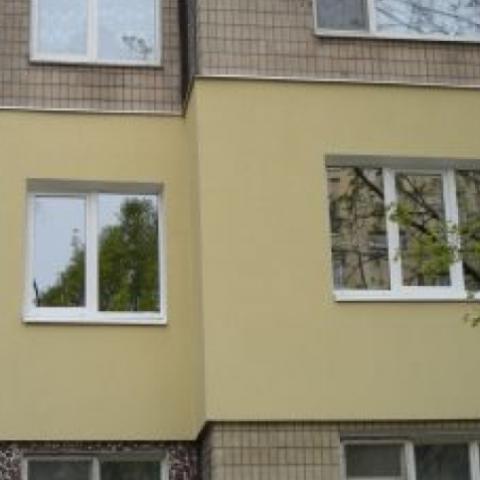 В Киеве на условиях программы 70/30 были реализованы более 300 энергоэффективных проектов