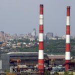 В Киеве начались гидроиспытания на теплосетях ТЭЦ-5. Кому и где отключат горячую воду