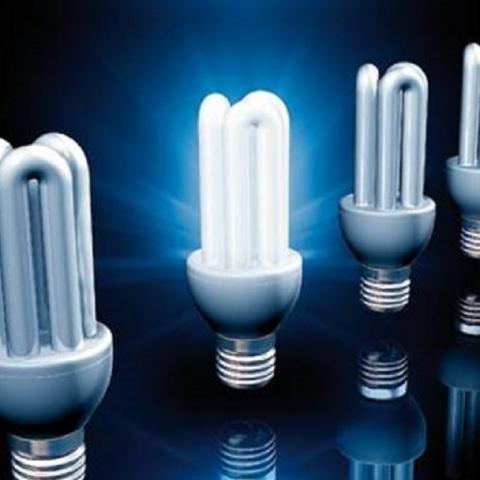 В Киеве новый поставщик электроэнергии