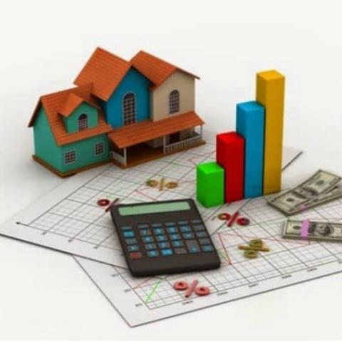 В Киеве планируют внедрить новую программу софинансирования ремонтов в многоквартирных домах