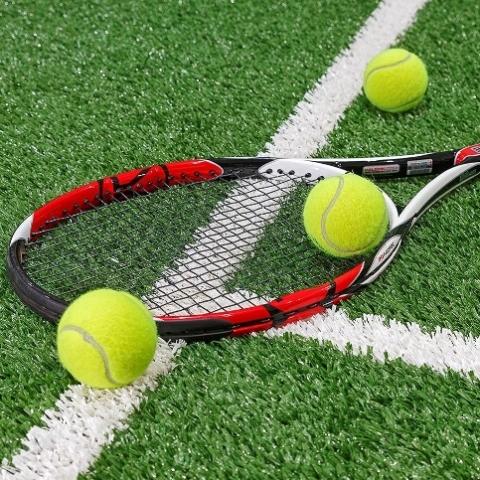 В Голосеевском районе появится Национальный теннисный центр