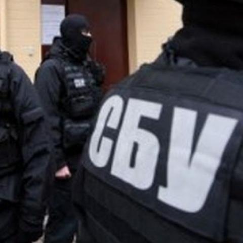 В Киеве появятся новые дома для сотрудников СБУ