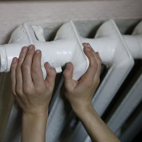 В Киеве снизят тариф на отопление