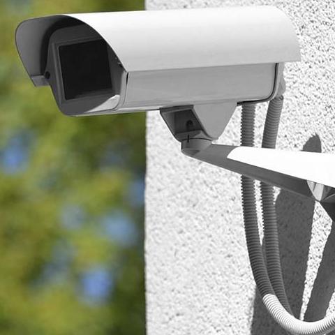В Киеве создадут комплексную систему видеонаблюдения