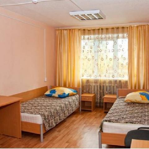 В Киеве создадут социальное общежитие для детей-сирот