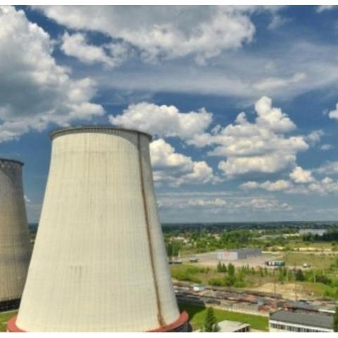 В Киеве установлены новые тарифы на электроэнергию и тепло для ТЭЦ