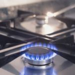 В Киеве возможно ограничение поставок газа — Киевгаз
